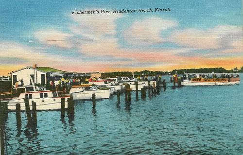anna_maria_fisherman_pier_1940