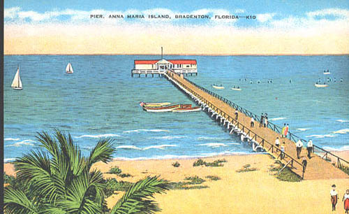 anna_maria_pier_old_view