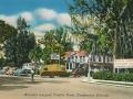 anna_maria_trailer_park_1940