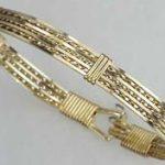 gold-bracelet2